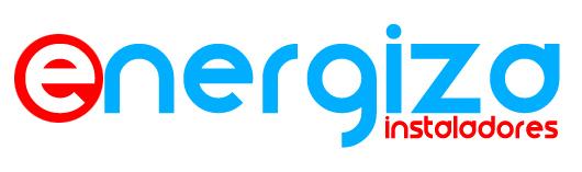 logotipo de ENERGIZA INSTALADORES SL.
